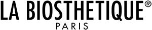 labiosthetique_logo.jpg